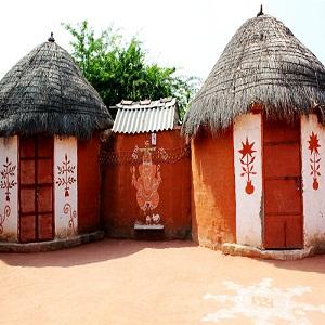 Bishnoi-Village-Safari_flickr-creative-commons_Nagarjun1